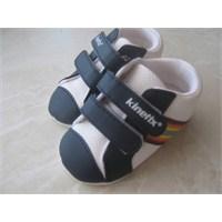 İndirimden Çocuk Ayakkabıları
