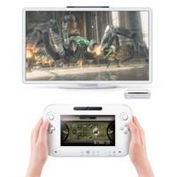 Nintendo Wii U Duyuruldu...