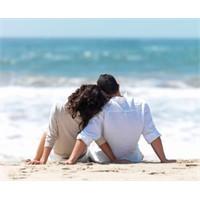 Çiftlere Söyleyeceklerimiz Var…