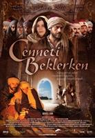 Cenneti Beklerken (2006)
