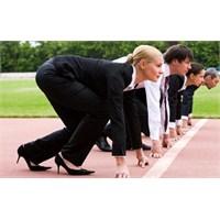 İş Bulma Yarışını Nasıl Kazanırsınız?