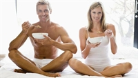 Eşinizle Birlikte Kilo Verin