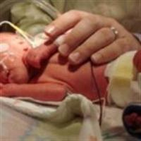 Erken Doğum Nedenleri Neler ?