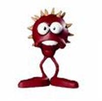 Herpes Simpleks Virusu Nedir?