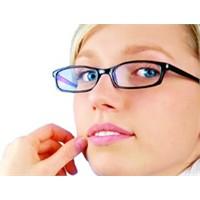 Yakın Gözlüklere Veda Edin!