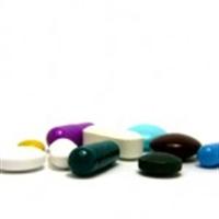 Çok Antibiyotik Tüketiyoruz