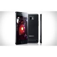 Samsung'dan Duygu Algılayıcı Telefonlar