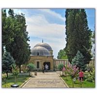 Selimiye Arastası | Edirne