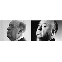 Hopkins Oldu Hitchcock