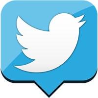 Twitter Müzik İşine Girdi