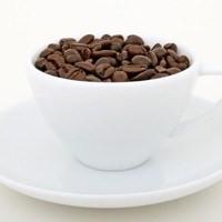 Kahve Bakımıyla Güzelleşmek Mümkün!