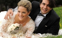 Kır Düğünü İçin Harika Öneriler