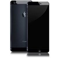 İphone 5s, İphone 5'den Daha Büyük Olabilir!