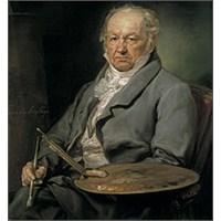 Goya İçin Son Günler!