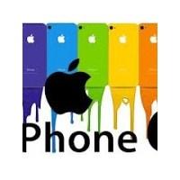 İphone 6 'nın Özellikleri,tasarımları Ve Fotoğrafl