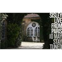 2013 – 2014 Sisley Sonbahar/ Kış Koleksiyonu