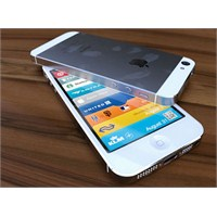 İphone 5 Nfc Özelliğine Sahip Olacak