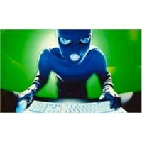 Güvenli İnternetin Püf Noktaları!