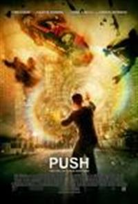 Push - Darbe 2009