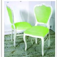 Eski Sandalyenizden Yeni Bir Sandalye Yaratın