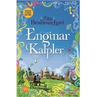 Enginar Kalpler