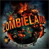 Zombieland Tv Dizisi Şekilleniyor