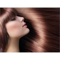 Saçlarınızı Uzatacak Havuç Formülü