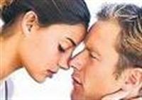Evlilikte İdeal Cinsellik Zamanı