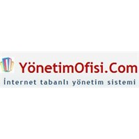 Apartman Ve Site Yönetimi İnternette
