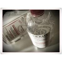Bioderma Sensibio H2o - Hassas Makyaj Çıkarıcı