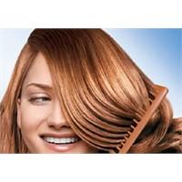 Bitkisel Ve Normal Saç Boyası Arasındaki Farklar