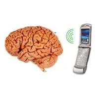 Cep telefonu zararlarından korunma yolları