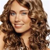 Saçları Dalgalı Yapmanın Yolları