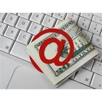 Hukukçu Gözüyle Online Alışveriş