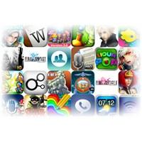İndirime Giren App Store Uygulamaları