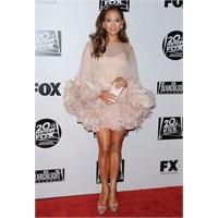 Jennifer Lopez Modası:en Şık Trend Modelleri