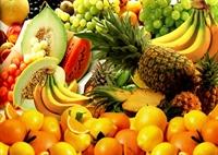 Hastalıkları Meyve İle Tedavi Edin