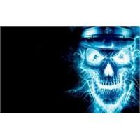 Siber Korsanlar Hükümet Sitelerine Saldırdı