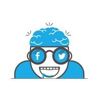 Sosyal Medya Hafıza Yeteneğini Değiştiriyor