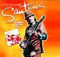 Carlos Santana İstanbula Geliyor.
