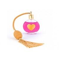 Kadınlarda Erkeklerde Parfüm Seçimi Nasıl Olmalı