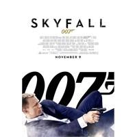 Bu Hafta Vizyondaki Filmler (2-9 Kasım)