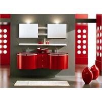 Küçük Banyolar İçin Dekorasyon Önerileri