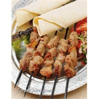 Kebabın Tarihçesi | Gaziantep Mutfağında Kebap