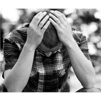 Modern Hayatın Depresyonuyla Nasıl Mücadele Edilir