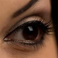 Şiş Ve Kızarmış Gözler İçin Püf Noktaları