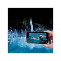 Su Geçirmez Telefon Motorola Defy+ Yakında Çıkıyor