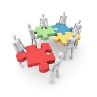 Takım Çalışması Nedir? Nasıl Yapılmalıdır?