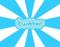 Twitter'da Tweetup Nedir?