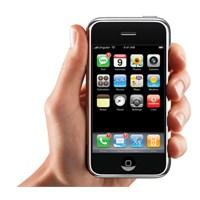 İphone Ve İpad'de Kullanılması Gereken 5 Özellik!
